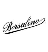 ボルサリーノロゴ