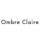 オンブレ クレイレロゴ